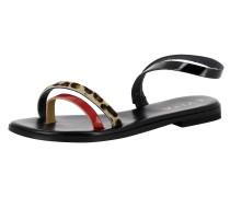 Sandale 'olimpia'