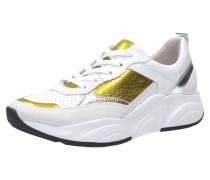 Sneaker 'Ultra'