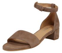 Sandalette 'Ninna' sand