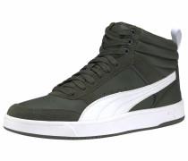 Sneaker 'ST Runner v2 NL' oliv