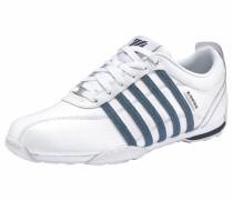 Sneaker 'Arvee 1.5 Denim'
