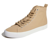 Sneaker 'Valerie' camel