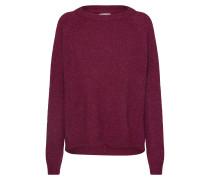 MINIMUM® Damen Pullover   Sale -58% im Online Shop cb7083009c