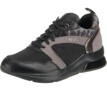 Sneakers 'Karlie 23'