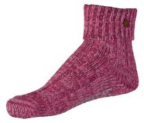 Twist HSH Socken pink