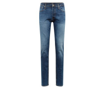 Jeans 'jjimike Jjoriginal AM 814'