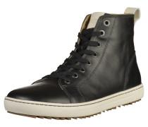 Sneaker 'Bartlett' schwarz