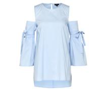 Tunika 'Alice' blau