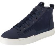 Sneaker 'Rackam Core' marine / weiß