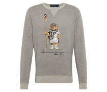 Sweatshirt 'lscnbearm3-Long Sleeve-Knit'