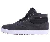Sneaker 'Topaz C3 Mid' anthrazit