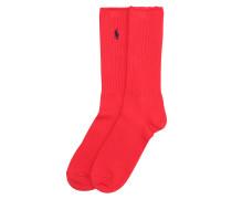 Wäsche 'active Slack-Socks-Single'