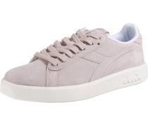 Sneakers pastelllila