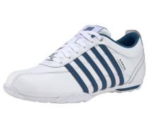 Sneaker 'Arvee 1.5' dunkelblau / weiß