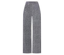 Hose 'vilezana Loose Pants' silber