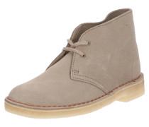 Boots 'Desert' sand
