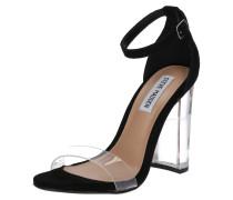 Sandalette 'chelsea'