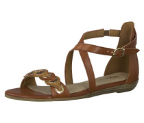 Sandale pueblo