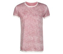 T-Shirt 'Abaja'