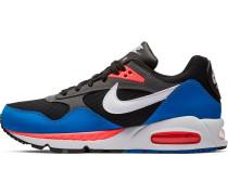 Sneaker 'Air Max Correlate'