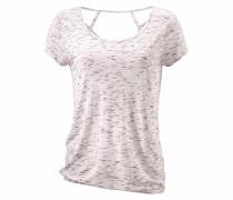 T-Shirt creme