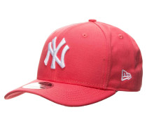 '9Fifty MLB Curved New York Yankees' Cap
