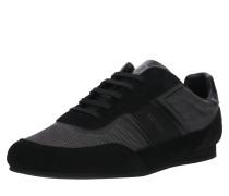 Sneaker 'Lighter_Lowp_flash2' schwarz