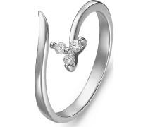 Ring 60120757 silber