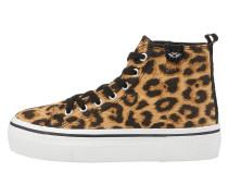 Sneaker 'Enja' mischfarben