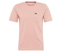 Shirt 'pocket' rosa