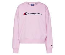 Sweatshirt 'Rochester Crewneck Sweatshirt'