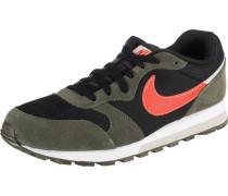 Sneakers 'MD Runner 2 Es1'