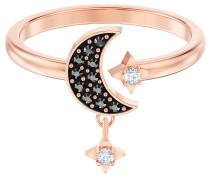 Ring 'Symbol' rosegold