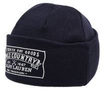 Mütze 'acrylic-Polo Country-Hat'