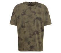 T-Shirt 'Patrice' khaki