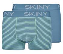 Pants 2er-Pack der Multipack Selection-Serie mit breitem Bundgummi