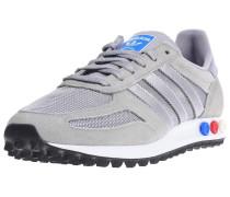 Sneaker 'LA Trainer'