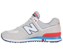 Sneaker 'ml574'
