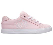 Chelsea TX Sneaker rosa