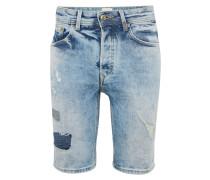 Jeans Shorts 'nondenim Shortsego.s'