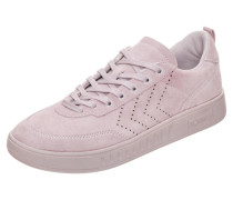 Sneaker 'Super Trimm' pastelllila