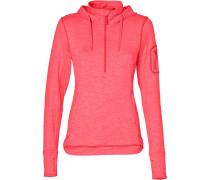 Sport-Pullover 'PW Tech Half ZIP Fleece'