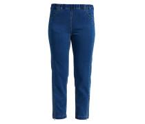 7/8-Jeans 'Piper' im modernen Schnitt
