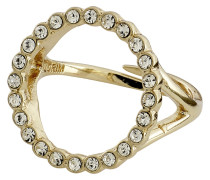 Ring 'Malin' gold