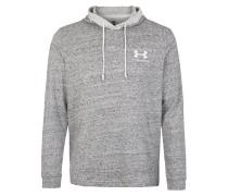 Sport-Sweatshirt 'portstyle Terry Hoodie'