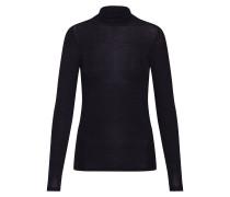 Pullover 'Woola' schwarz