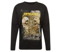 Shirt 'Ormetallica'