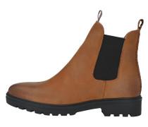 Chelsea Boot Hannah cognac