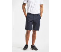 Shorts 'Hakon' in sportlichem Design