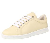 Sneaker 'Alice Sneaker' beige / offwhite